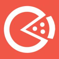 GK usluge d.o o. (pizzeria Chello)