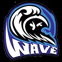 Wave Shop