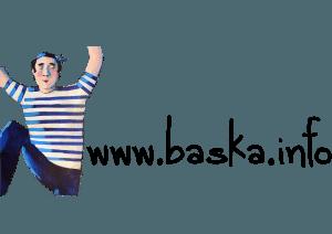 Baska. info d.o.o.