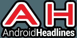 Android Headlines