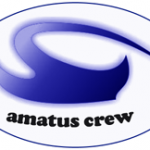 Amatus Crew