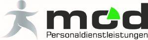 mod-Personaldienstleistungen GmbH & Co. KG