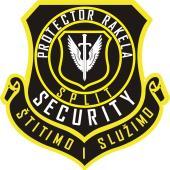 PROTECTOR RAKELA k.d.