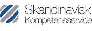 Skandinavisk Kompetisensservice