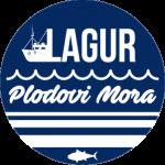 """Lokalna akcijska grupa u ribarstvu (LAGUR) """"Plodovi mora"""""""