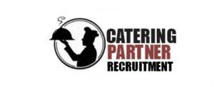 Catering Partner