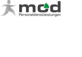 mod - personaldienstleistungen GmbH & Ko KG