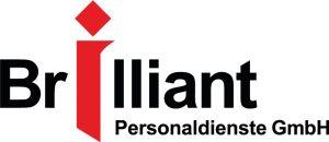 Brilliant Personaldienste GmbH