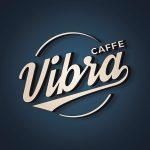 caffe bar Vibra