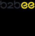 B2BEE