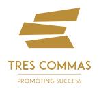 Tres Commas