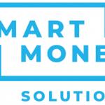 SmartMoney Solutions