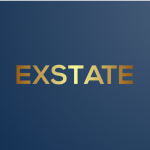 Exstate